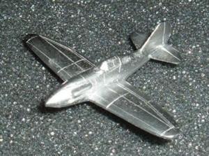 ITA 003 Re 2002
